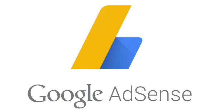 how to earn money through google adsense online