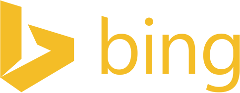 bing logo small