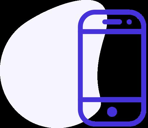 Phoneicon