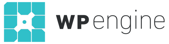 wp engine review