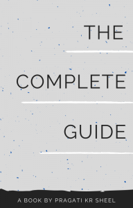 elegant espace ebook