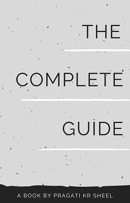 the complete guide